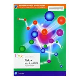 FISICA-IDEE-CONCETTI-SECONDO-BIENNIO-VOL