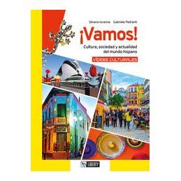 VAMOS-VOL