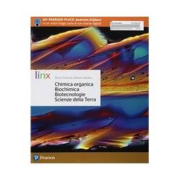 CHIMICA-ORGANICA-BIOCHIMICA-BIOTECNOLOGIE-SCIENZE-DELLA-TERRA-VOL