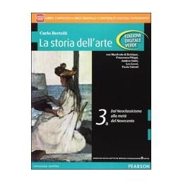 STORIA-DELLARTE-EDIZIONE-DIGITALE-VERDE--Vol