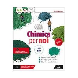 CHIMICA-PER-NOI-BLU-VOLUME-CDE-VOL