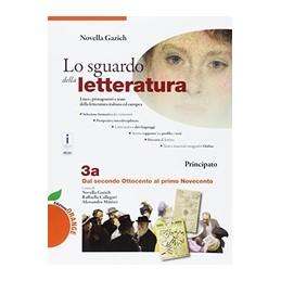 SGUARDO-DELLA-LETTERATURA-EDIZIONE-ORANGE--Vol