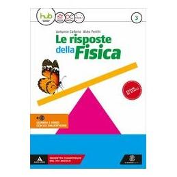 RISPOSTE-DELLA-FISICA-VOLUME