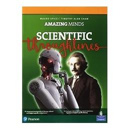 AMAZING-MINDS-SCIENTIFIC-THROUGHLINES-Vol