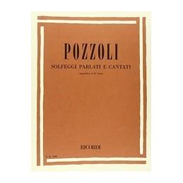 SOLFEGGI-PARLATI-CANTATI-APPENDICE-3-Vol