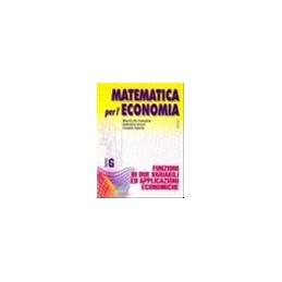 matematica-per-leconomia---tomo-g-funzioni-di-due-variabili-ed-applicazioni-economic-vol-3