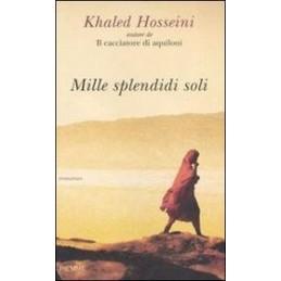 MILLE-SPLENDIDI-SOLI
