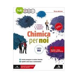 CHIMICA-PER-NOI-BLU-VOLUME-FGH-Vol