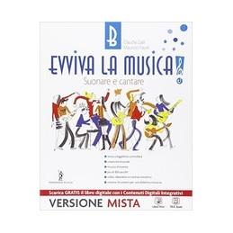 EVVIVA-MUSICA-VOL-Vol