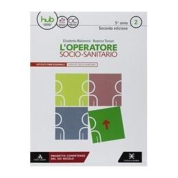 OPERATORE-SOCIO-SANITARIO-VOLUME-VOL