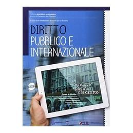 NUOVE-PAGINE-DEL-DIRITTO-DIRITTO-PUBBLICO-INTERNAZIONALE-CON-ATLANTE-DIRITTO-PUBBLICO-S3231
