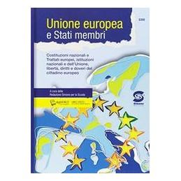 UNIONE-EUROPEA-STATI-MEMBRI-VOL
