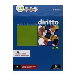 DIRITTO-VOLUME-UNICO-Vol