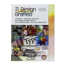 DESIGN-GRAFICO-TECNICHE-TECNOL-APPLICATE-ALLA-PROGETTAZIONE-GRAFICA-COMUNICE-MULTIMED-Vol