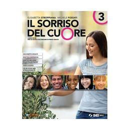 SORRISO-DEL-CUORE-CON-NULLA-OSTA-CEI-Vol-3