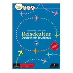 REISEKULTUR-VOLUME-CDROM-MP3-Vol