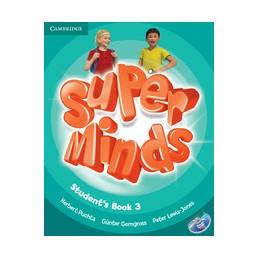SUPER-MINDS-LEVEL--STUDENTS-BOOKDVD-ROM