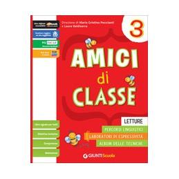 AMICI-CLASSE-VOL-3