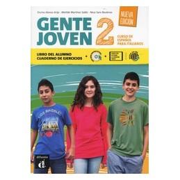 GENTE-JOVEN-VOL2-LIBRO-ALUMNOCUADERNO