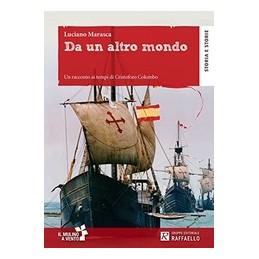 UN-ALTRO-MONDO-SCHEDE-Vol