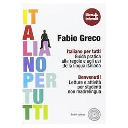 ITALIANO-PER-TUTTI-CON-BENVENUTI-PER-SCUOLE-SUPERIORI