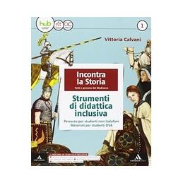 INCONTRA-STORIA-DIDATTICA-INCLUSIVA-Vol