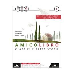 AMICO-LIBRO-STRANIERI-Vol