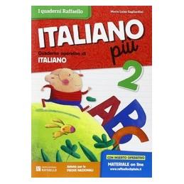 ITALIANO-CLASSE