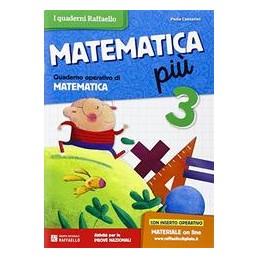 MATAMATICA-PER-SCUOLA-ELEMENTARE-VOL3