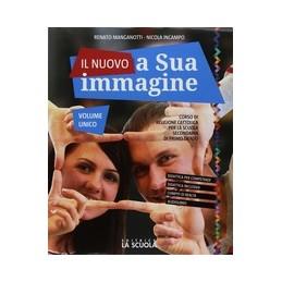 NUOVO-SUA-IMMAGINE-VOLUME-UNICO