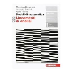 MODULI-MATEMATICA-U-LINEAMENTI-ANALISI