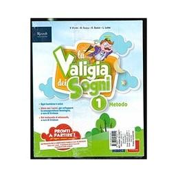 VALIGIA-DEI-SOGNI-CLASSE-VOL