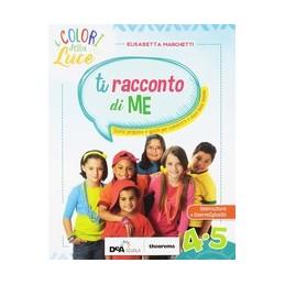 COLORI-DELLA-LUCE-4-QUADERNO-OPERATIVO-EBOOK-VOLUME-RACCONTO-ME-ALBUM-ARTE--CA