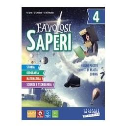 FAVOLOSI-SAPERI-MATEMATICA-SCIENZE-KIT-Vol