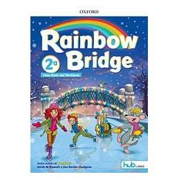 RAINBOW-BRIDGE-CBWB-EBK-HUB-Vol