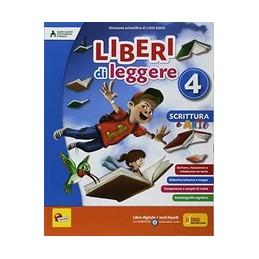 LIBERI-LEGGERE--Vol