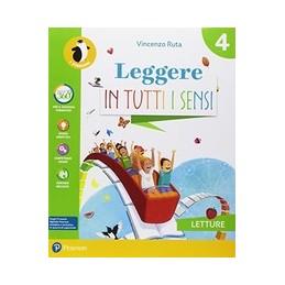 LEGGERE-TUTTI-SENSI--Vol