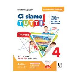SIAMO-TUTTI-VOLUME-UNICO-SUSSIDIARIO-DELLE-DISCIPLINE-Vol
