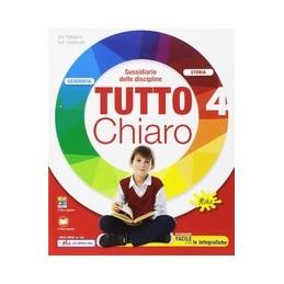 TUTTO-CHIARO-ANTROPOLOGICO-4-Vol