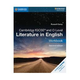 CAMBRIDGE-IGCSE-AND-LEVEL-LITERATURE-ENGLISH-2ED-WORKBOOK-Vol