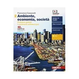 AMBIENTE-ECONOMIA-SOCIET-VOL2-PER-SCUOLE-SUPERIORI-CON-BOOK