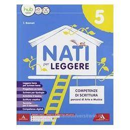NATI-PER-LEGGERE-LETTURE-Vol