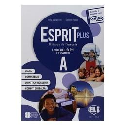ESPRIT-PLUS--Vol
