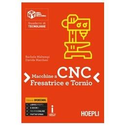 MACCHINE-CNC-FRESA-TORNIO-Vol