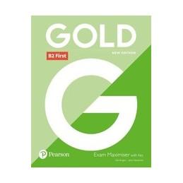 GOLD-FIRST-2018-MAXIMISER-KEY-Vol
