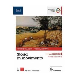 STORIA-MOVIMENTO-VOL1--LAVORARE-CON-STORIA-CLIL-2BIENNIO-PER-ISTTECNICI