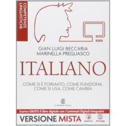 italiano-come-si--formato-come-funziona-come-si-usa-come-cambia-competenze-linguistiche-e-test