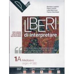 LIBERI-INTERPRETARE-VOL1A1B-DIVINA-COMMEDIASCRITTURA