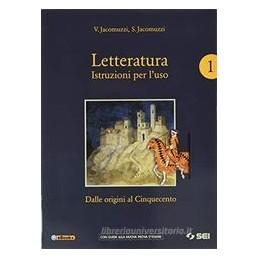 LETTERATURA-ISTRUZIONI-PER-LUSO-VOL1-CORSO-SCRITTURA-ANTOLOGIA-DIVINA-COMMEDIA