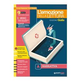 LEMOZIONE-DELLA-LETTURA-VOLA-TRECCANI-SCUOLA--EDIZIONE-GIALLA